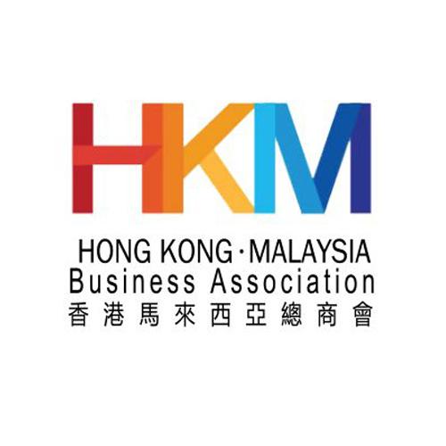 HONG KONG BUSINESS ASSOCIATION VIETNAM