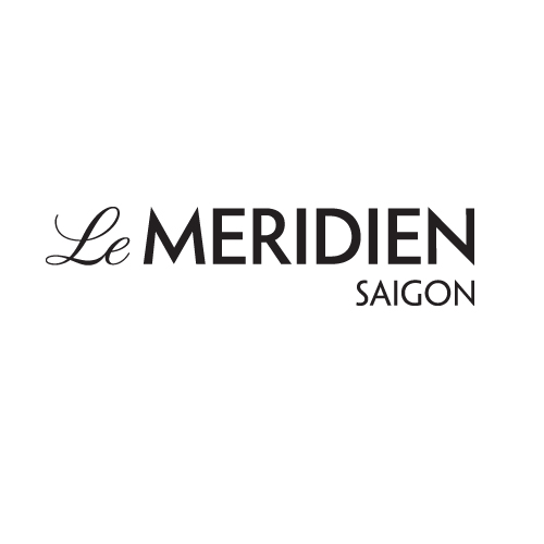 LATITUDE 10 BAR & LOUNGE - LEMERIDIEN SAIGON HOTEL